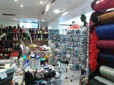 2014-10-14 12.16.52 Mercerie Paris, Couture Sewing, Laura Lee, Fabric, Diy, Boutiques, Crochet, Places, Tents