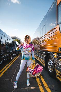#MileyCyrus, #Photoshoot Miley Cyrus Photoshoot - Converse's New Ambassador, June 2017 | Celebrity Uncensored! Read more: http://celxxx.com/2017/06/miley-cyrus-photoshoot-converses-new-ambassador-june-2017/