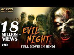 curse of chucky full movie in hindi youtube