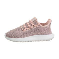 size 40 db1bd 985a9 Adidas Pink Tubular Shadow Adidas Tubular Shadow, Pink Adidas, Soft  Leather, Tassel