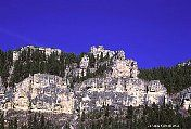 Spearfish Canyon by rcornell12.jpg