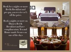 This is how we encourage you to experience one of the UK's last wilderness! To learn more about Inver Lodge Hotel & Chez Roux in beautiful Lochinver visit the website