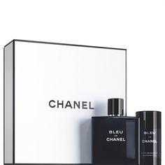 11 Awesome Chanel Images Eau De Toilette Chanel Creme Maquillaje