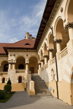https://flic.kr/p/c8aNUh | Alba Iulia Catedrala Ortodoxa
