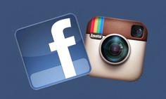 Fuga da Instagram: Estrarre Le Foto Sul PC Con Instaport