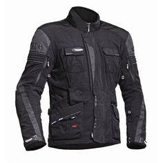 Top 10 textile jackets | MCN