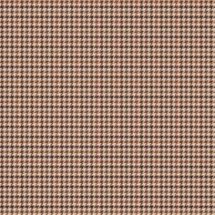 Online Shopping for Home Decor, Apparel, Quilting & Designer Fabric Chair Fabric, Fabric Decor, Fabric Design, Textile Patterns, Print Patterns, Textiles, Studio Weave, Fabricut Fabrics, Weaving Designs