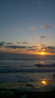 Del Mar, CA  http://artoftesa.com