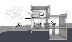 Home Decor, Architecture, Projects, Decoration Home, Room Decor, Home Interior Design, Home Decoration, Interior Design
