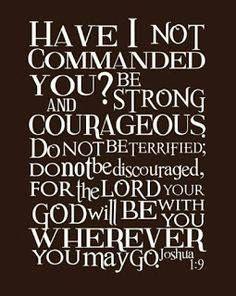 Follow and discover the word of God! #ShareTheFaithOfGod