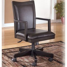 office swivel chair swivel office desk chairs home office furniture home office desks ashley furniture home offices arm chair leather office chairs cadenza furniture