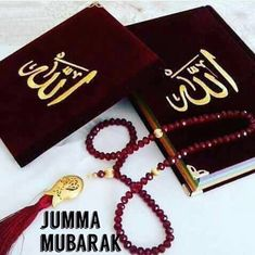 Do not cry about the past! We will never be able to change it back! Mistakes are made, Tears are shed! People got deeply hurt! It is a part of life! We are not perfect! We lose people we once loved! Remember Allah has seen all! Images Jumma Mubarak, Jumma Mubarak Ho, Jummah Mubarak Dua, Juma Mubarak Images, Allah Islam, Islam Quran, Juma Mubarak Quotes, Ramadan Mubarak Wallpapers, Jumma Mubarik
