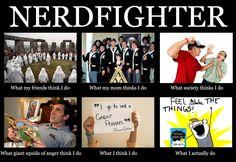 Nerdfighters