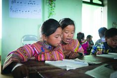 Education for All 2000-2015: Achievements and Challenges | Global Education Monitoring Report
