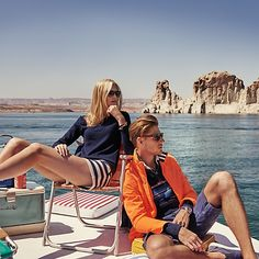 Women's New Arrivals | Shop the largest selection of Tommy Hilfiger New Arrivals for Women | Tommy Hilfiger USA