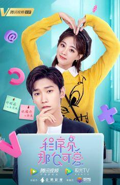 With You Chinese Drama, Chinese Clothing Traditional, Korean Drama List, Chines Drama, O Drama, Drama Funny, Best Dramas, Chinese Movies, Modern Romance
