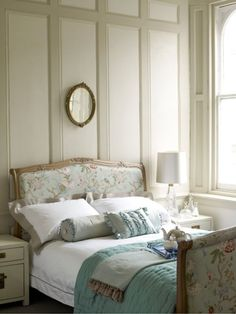 66 And Tender Feminine Bedroom Design Ideas Digsdigs Fl