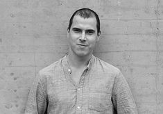 Lukas Klingsbichel © Lukas Klingsbichel Austria, Mens Tops, T Shirt, Fashion, Culture, Kunst, Supreme T Shirt, Moda, Tee Shirt