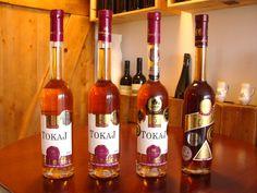 J&J Ostrožovič - Tokaj - Tokaji - Slovensko - Slovak republic - tokajský výber .............................................. Ochutnajte slovenské vina - Taste slovak wines  ..............................................www.vinopredaj.sk .............................................. #ostrozovic #tokaj #tokaji #tokajskyvyber #putnove #putna #vino #wine #wein #slovakwine #slovenskevino #milujemslovenskevino #ochutnaj #taste #great  #slovenskevino #winesfromslovakia #winesofslovakia