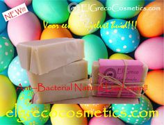 White Donkey Milk Soap,  antibacterial Donkey milk soap,  It's a great gift idea for any best friend who loves natural handmade soap. Click here to check it out >> White Donkey, Fresh Milk, Love Natural, Milk Soap, Face And Body, Sensitive Skin, Easter Eggs, Great Gifts, Packing