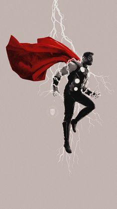 Thunder thor is beauty Poster Marvel, Poster Superman, Posters Batman, Batman Vs, Captain Marvel, Marvel Avengers, Marvel Memes, Marvel Dc Comics, Captain America