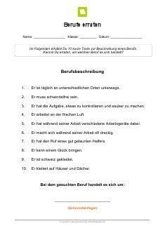 7 best Kostenlose Arbeitsblätter Strom images on Pinterest ...
