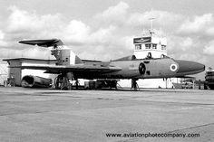 75 Best RAF Tengah images in 2019   Raf bases, Royal air
