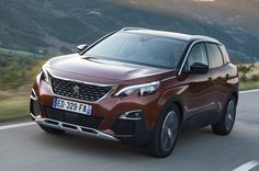 Helping Small/Medium Businesses to make Leasing Vehicles stress free. Peugeot 3008, Expensive Cars, 1, Vehicles, Vintage Cars, Bedroom, Brazil, Motorbikes, Transportation