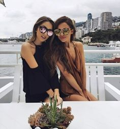 @riddhisinghal6 / best friend, besties, sisters, goals, bff, travel with bff, photography ideas, life, enjoy, love, cute, asthetic, girlfriend, best person, pictures, memories,lush life, tumblr, brandy mellvileusa