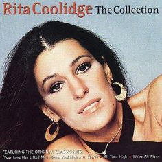 "This Rita Coolidge compilation includes tracks ""Seven Bridges Road,"" ""One Fine Day,"" and 18 others. A solid CD featuring many of Rita Coolidge's most stirring performances. Casual fans with a limited"