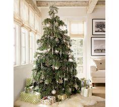 Jul i bestefars verksted.: Svakheter..........?!
