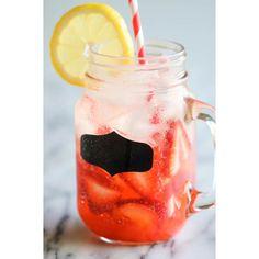 Handle jar www.glasspack.es