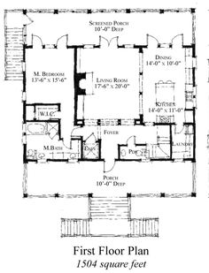 Bedroom 4530 Square Foot Wishful Abode Pinterest House Plans