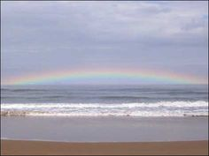 This photo was taken whilst walking along the beach at Whitley Bay. It was sunny inland but raining over the sea