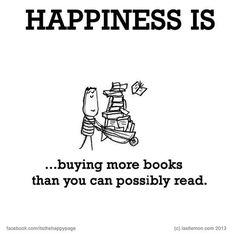 Enlace permanente de imagen incrustada #Bookworms #BookLovers