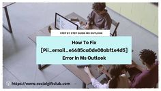 If you're attempting to repair a mistake in [pii email e6685ca0de00abf1e4d5] or confront a mistake in pii email e6685ca0de00abf1e4d5, this really is the right spot for several of the < [pii email e6685ca0de00abf1e4d5] > error code associated stuff. Perfect Image, Perfect Photo, Love Photos, Cool Pictures, Microsoft Support, Error Code, Funny Relationship, Step Guide, Coding