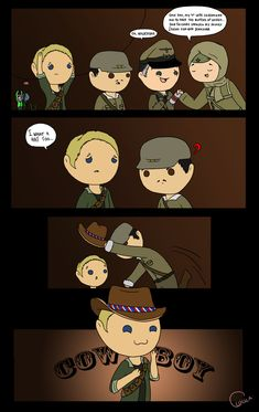 And then he goes...  Oh wunderbar.  Dempsey actually looks & Nikolai Belinski child form | Black Ops Zombies | Pinterest | Black ...