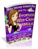 This FREE ebook will make you money! Easy money paid instantly into your Pay Pal account. Give it away and Keep of the profit. Making money online doesn't get any easier. Ways To Earn Money, Make Money Blogging, Way To Make Money, Earning Money, Online Cash, Earn Money Online, Online Jobs, Internet Money, Secrets Revealed