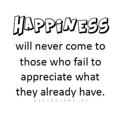 """Happiness#tumblr#quotediaryofficial:"""" ★★★ more quotes here ★★★ INSTAGRAM"""""""