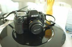 RAMÓN GRAU. Director of Photography: Resultados de la búsqueda de nikon f100