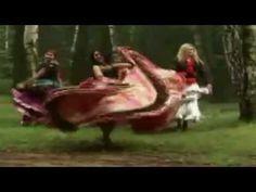 My Cyganie  - Krzysztof Krawczyk