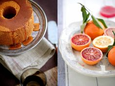 Blood Oranges---coming soon! Food Photography, Photography Portfolio, Blood Orange, Allrecipes, Sweet Treats, Food Porn, Oikawa, My Favorite Things, Fruit
