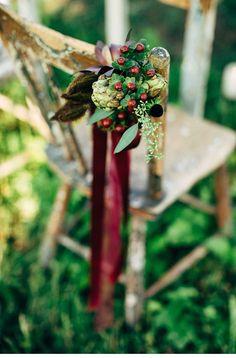 Idyllisches Elopement in den Weinbergen Kanadas von Carolin Anne - Hochzeitsguide