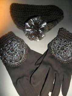 VMSomⒶ KOPPA Knit Crochet, Knitting, Fashion, Projects To Try, Moda, Tricot, La Mode, Breien, Crochet