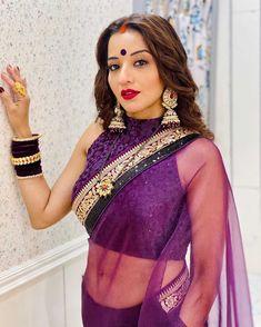 Indian Actress Hot Pics, Bollywood Actress Hot Photos, Bollywood Girls, Beautiful Bollywood Actress, Most Beautiful Indian Actress, Beautiful Actresses, Indian Actresses, Indian Photoshoot, Bhojpuri Actress
