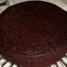 Rum Soaked Fruit Cake For Sale