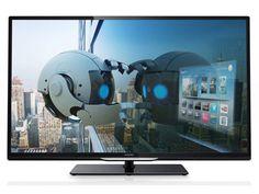 TV pas cher Mistergooddeal, achat pas cher Téléviseur PHILIPS 32PFL4258H prix promo Mistergooddeal 349.95 € TTC au lieu de 423.46 € -