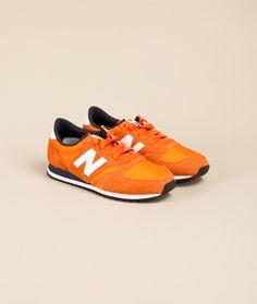 purchase cheap 54db4 d3f77 GANNI Lyne Street Wäsche nude black. Zapatos New ...