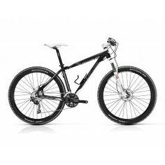 Shimano Tourney 8 Speed Right Hand RS47-8 MTB Hybrid Bike Gear Revoshifter