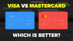 Credit card comparison site ******* Compare credit cards Your Data Self can help point you in the right direction. Search credit cards with us and see which deals yo… Compare Credit Cards, Best Credit Cards, Credit Score, Credit Card Transfer, Free Karma, Mastercard Gift Card, Purchase Card, Get Gift Cards, Card Balance